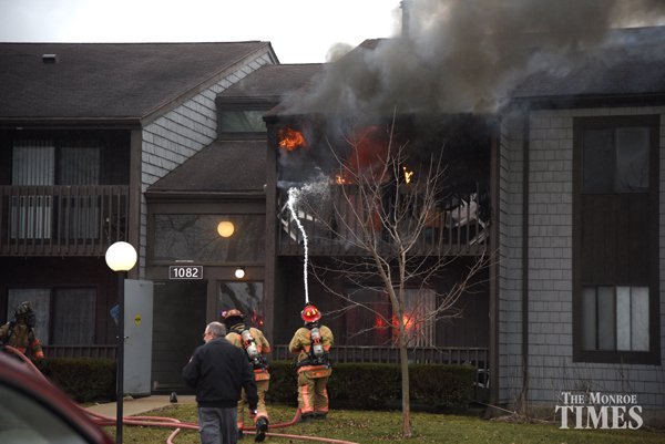 Apartment Fire 02