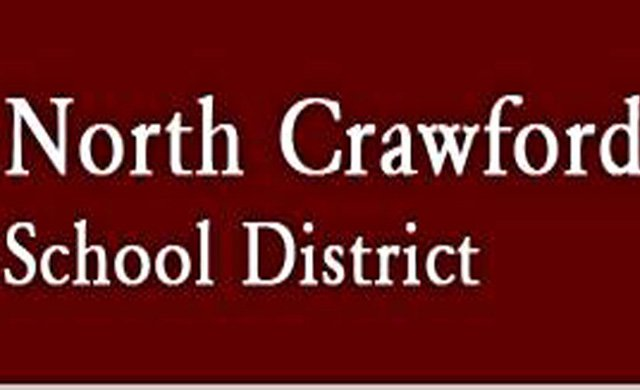 North Crawford_ANVIL.jpg