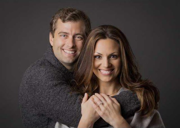 1-14 Engagement
