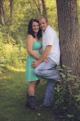 redfearn-smith engagement