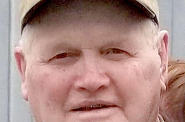 Bill Crowley._ANVILjpg.jpg