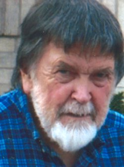 Sylvester B. Johnson