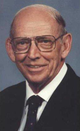 Obit Kenneth Harris
