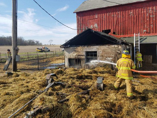 monticello barn fire 01