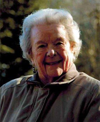Grace JefferyWEB