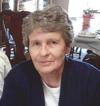 Pamela K. Russo