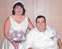 wedding- lewis brey 2cc 09-08