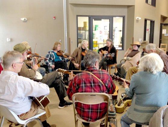 Folk Music.jpg