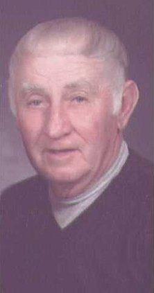 Pic of Lloyd Yelinek web