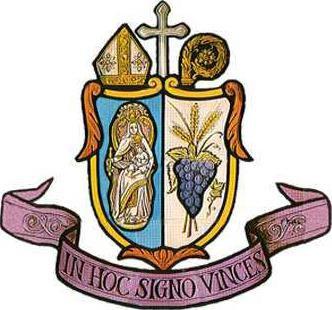 Fraternite Notre Dame