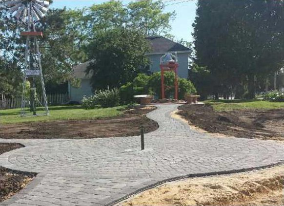 Memorial Park swnews4u