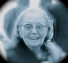 Obit Beverly Gold