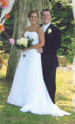 Watchorn-Jones wedding web