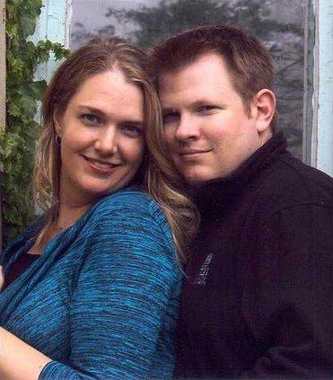 Engagement James-Miner