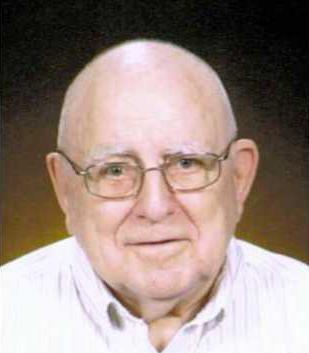 John Budden web