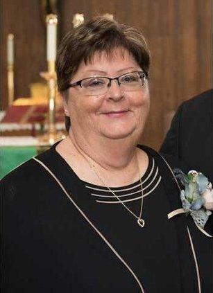 Karen HeerWEB