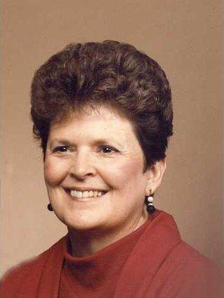 Mary Barton web