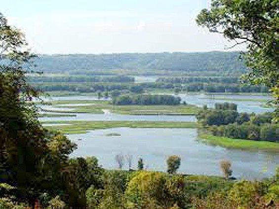 Mississippi River_ANVIL.jpg