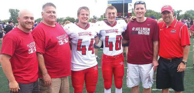 wfca all-star game