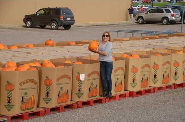 10-27 pumpkins 2