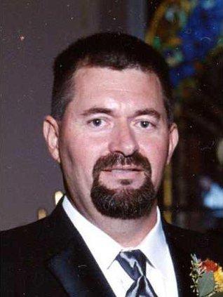 Michael Rupp