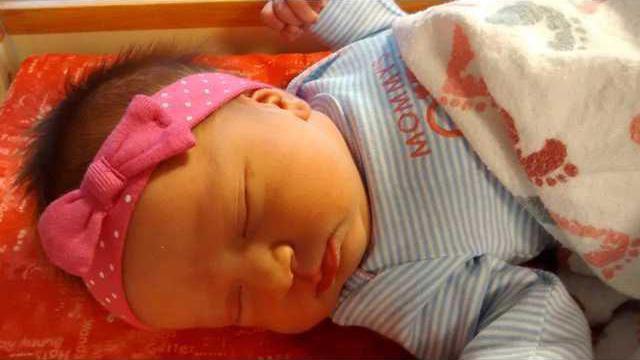 beennett birth