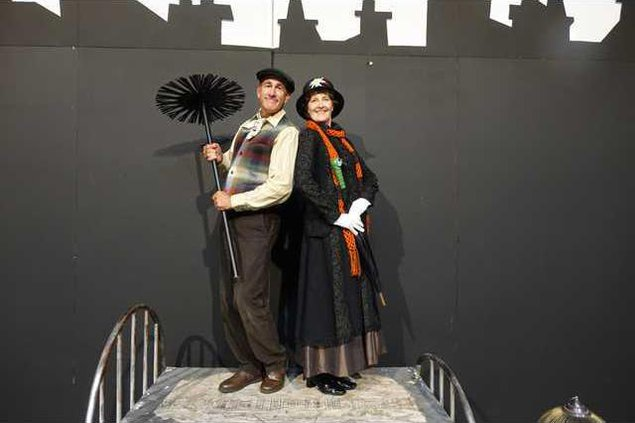 7-23 Poppins