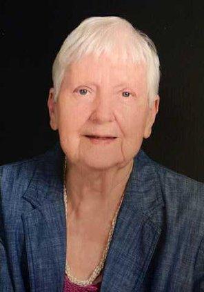 Arlene Scott web