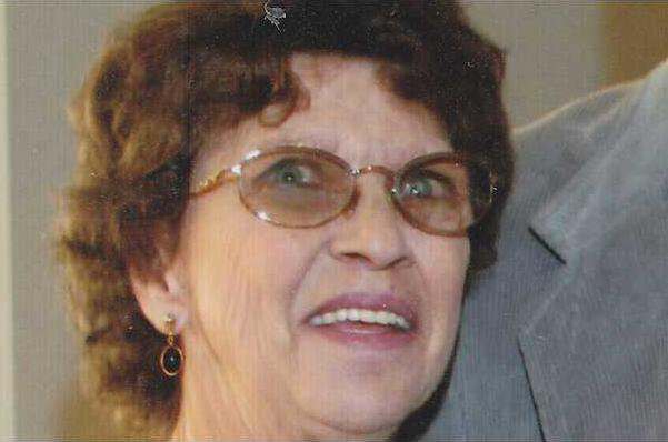 Hanson Lorraine