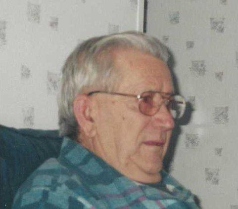 Vogelsberg Francis