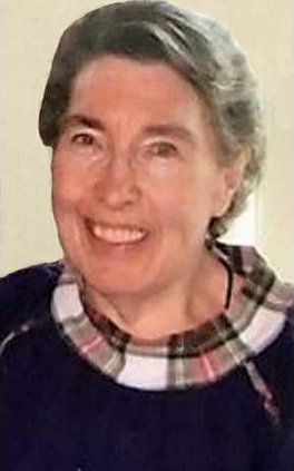 Mary Kay Byrne WEB