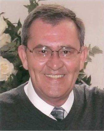 Stanley Watters