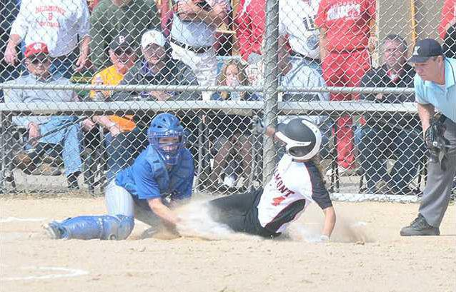 bel sb play at plate