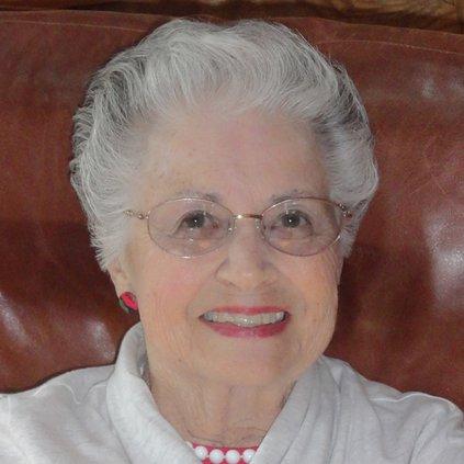 Phyllis Duntze