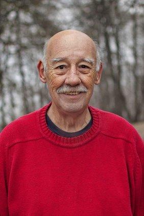 Rick Weittenhiller