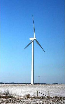 Windmill8707