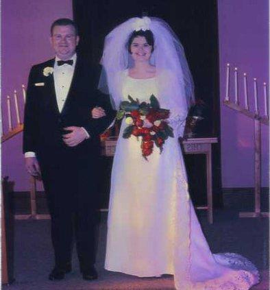 12-27 anniversary maxwell