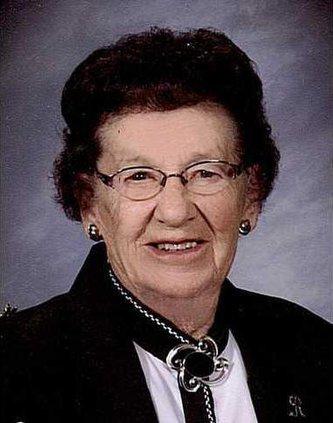 Rosemary Gassman web