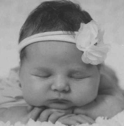 10-11 newborn Mindham