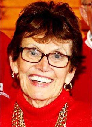 Margaret E Sauer