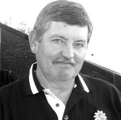 Ron Johnsrud
