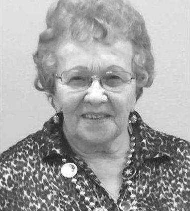 Bernice Stratton news