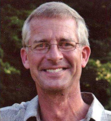 Dennis DeiterWEB