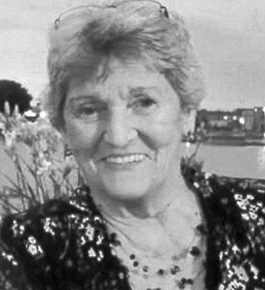 Lorna Steiner