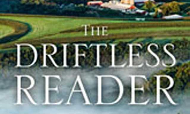 Driftless Reader