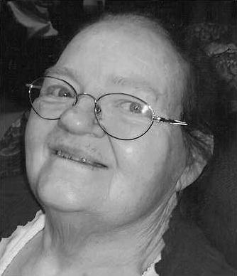 Obit - Janice Phillips
