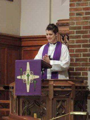 Sermon 021416