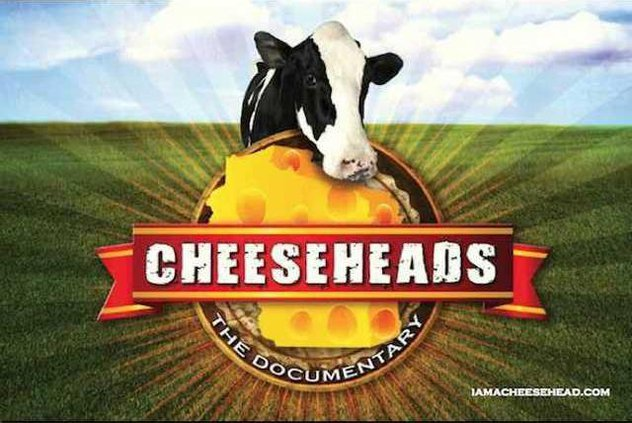 4-28 cheeseheads 1