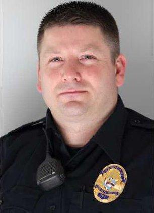 CC Police Rick Lawrence web