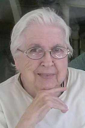 Ethel Eustice WEB